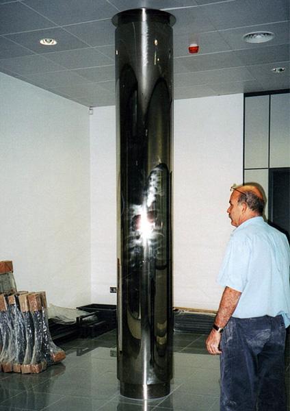 columna-002