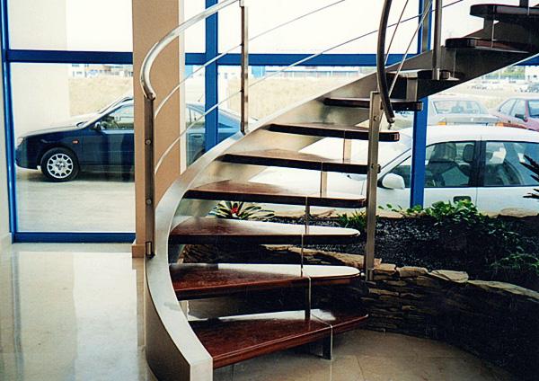 escaleras-004