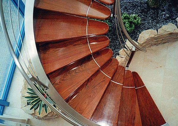 escaleras-005