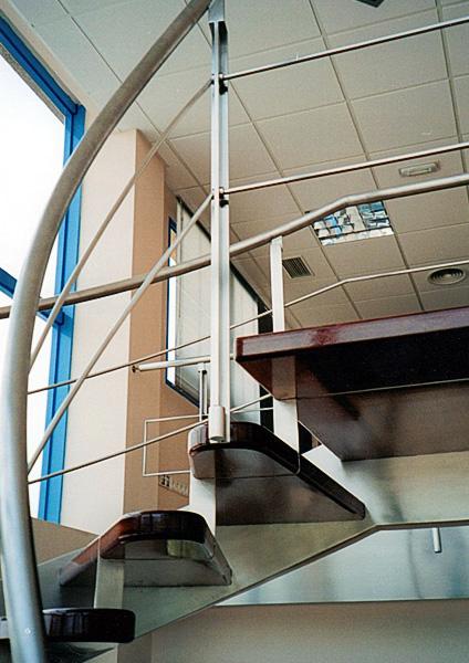 escaleras-006