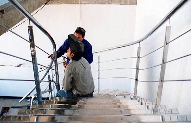 escaleras-014