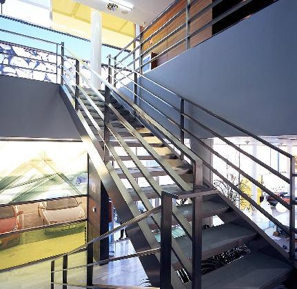 escaleras-019