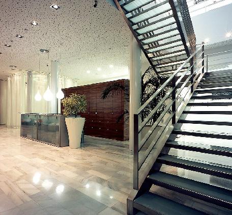 escaleras-020