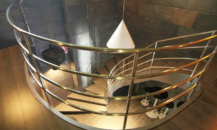 escaleras-021