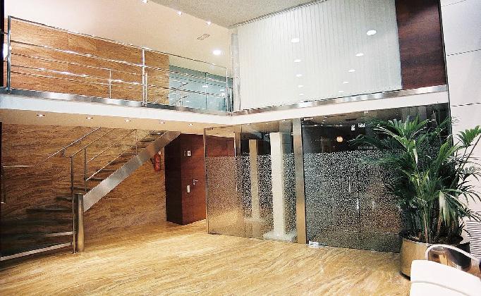 escaleras-022