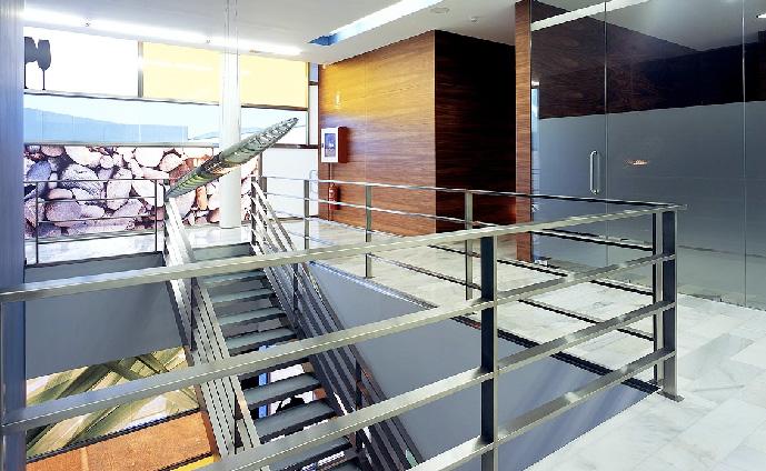 escaleras-023