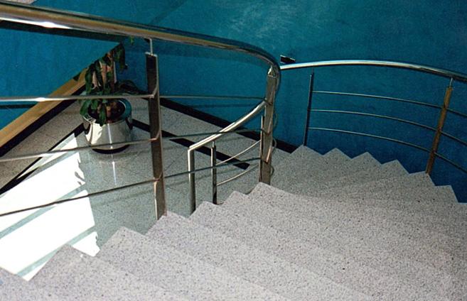 escaleras-025