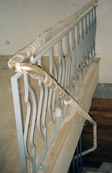 escaleras-027