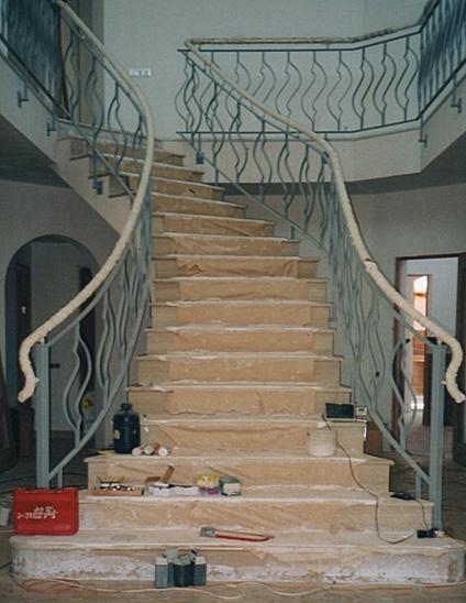 escaleras-028