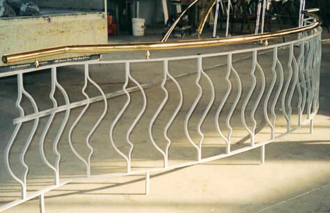 escaleras-029