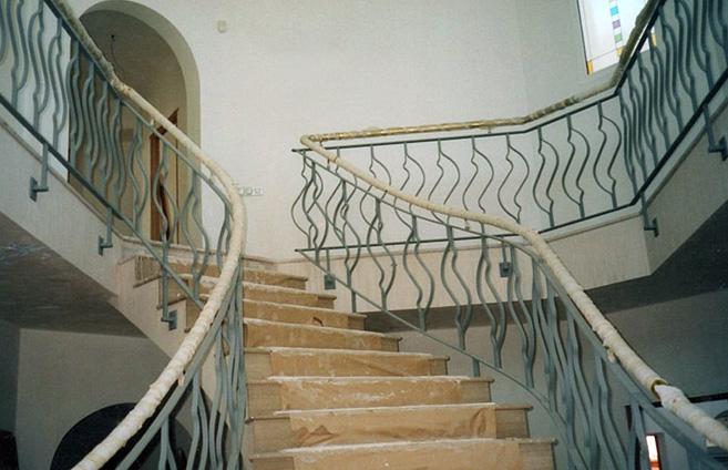 escaleras-030