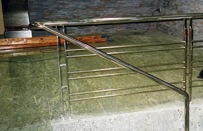 escaleras-032