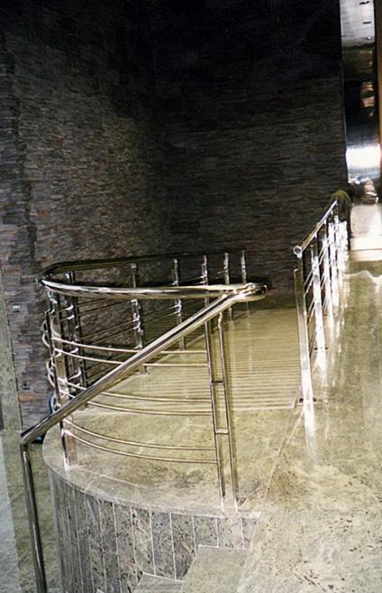 escaleras-033