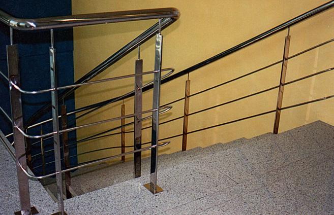 escaleras-036