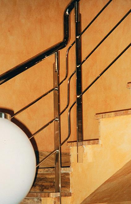 escaleras-038