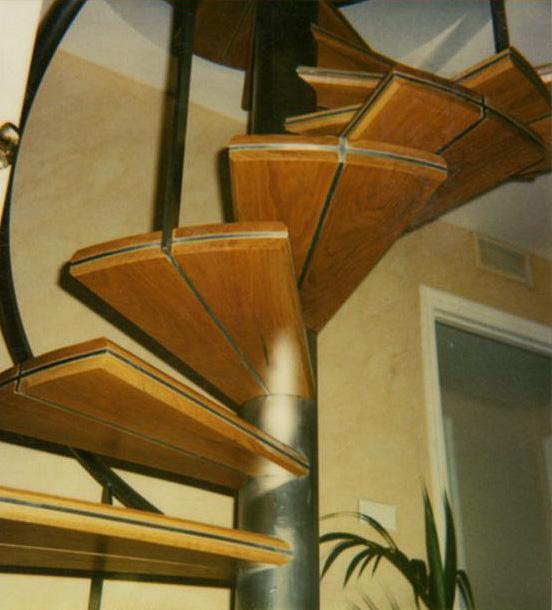 escaleras-040