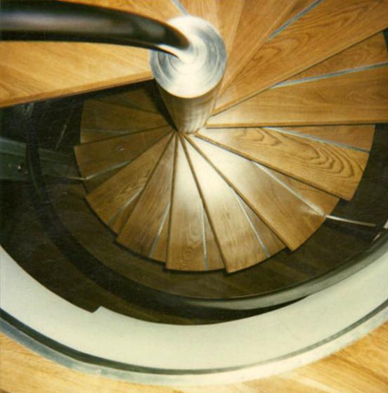 escaleras-042