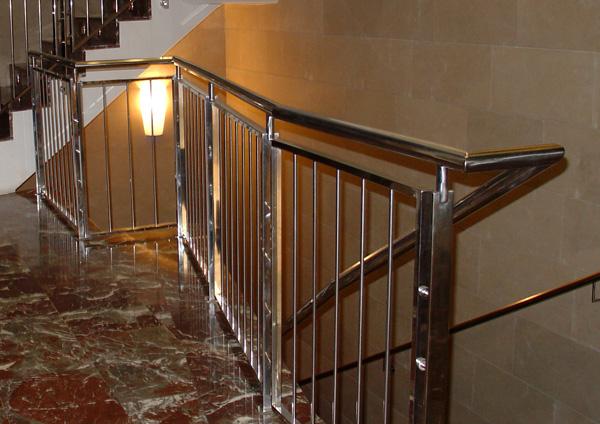 escaleras-044