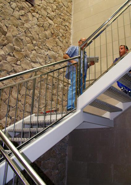 escaleras-045