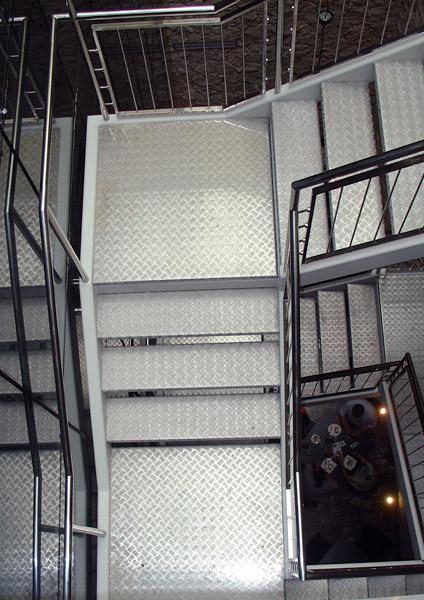 escaleras-046