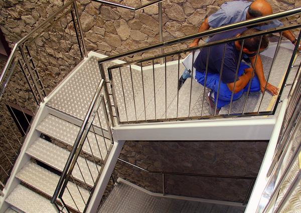 escaleras-047