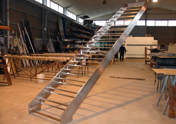 escaleras-049
