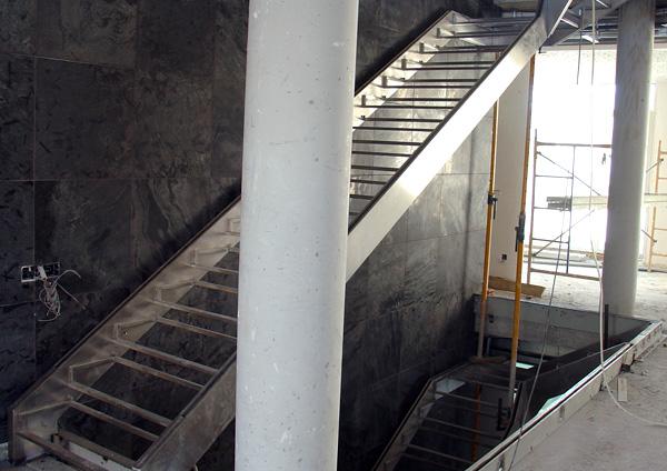 escaleras-050
