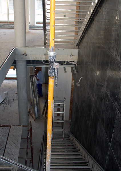 escaleras-051
