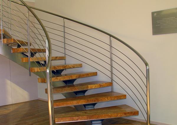 escaleras-052