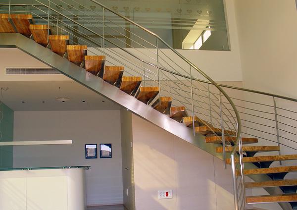 escaleras-053