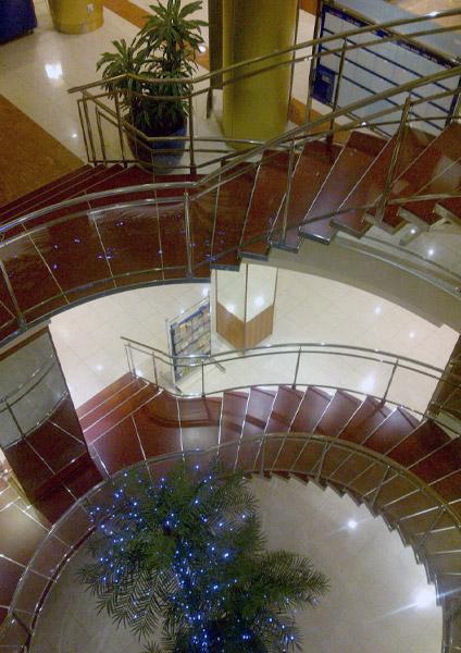 escaleras-055