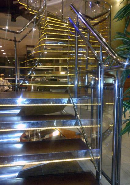 escaleras-057