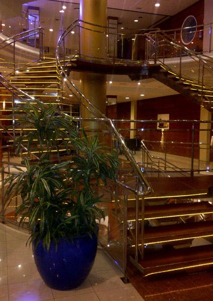 escaleras-058