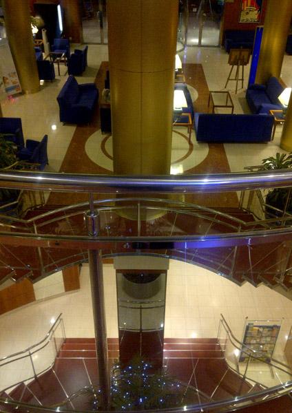 escaleras-059