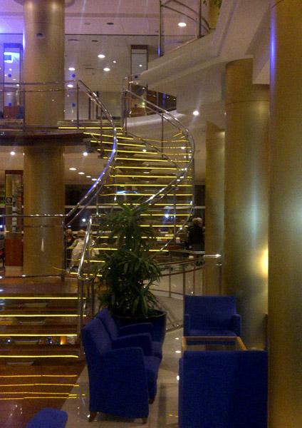 escaleras-060