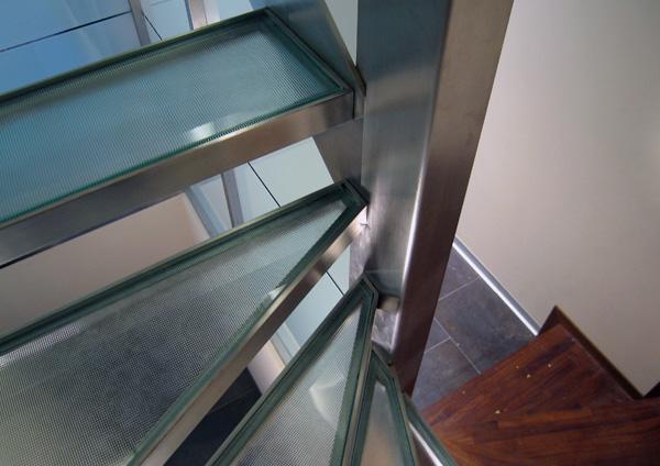 escaleras-061