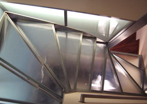 escaleras-062