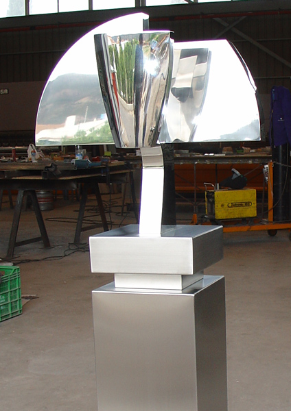 esculturas-005