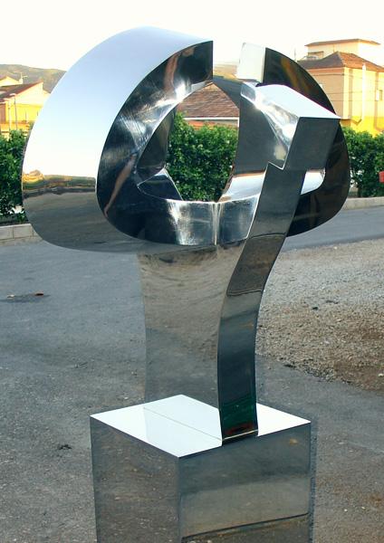 esculturas-006