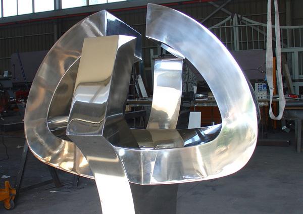 esculturas-009