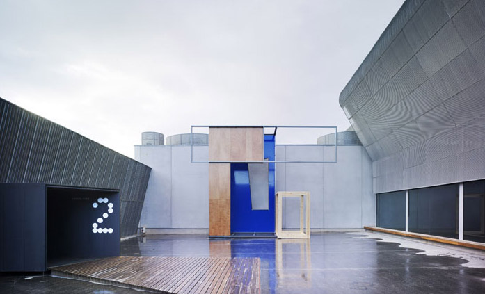 fachada-0011_1