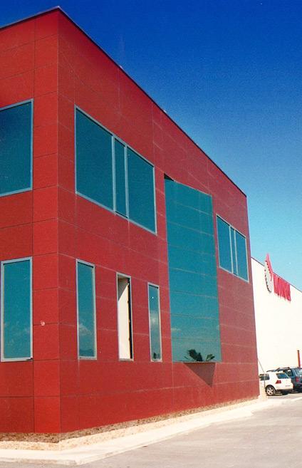fachadas-011