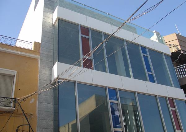 fachadas-021