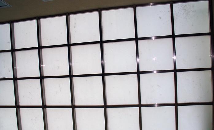 lucernario-004