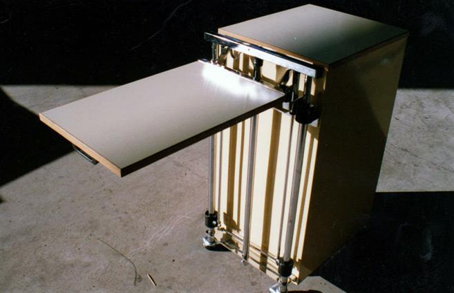 mobiliario-010