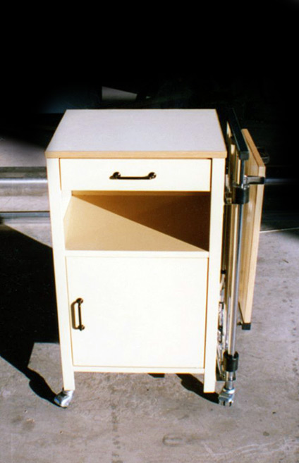 mobiliario-011