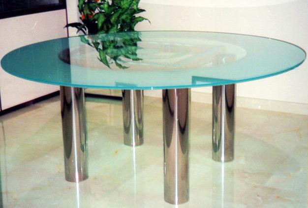 mobiliario-022