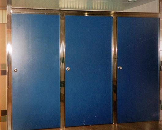 puertas-007