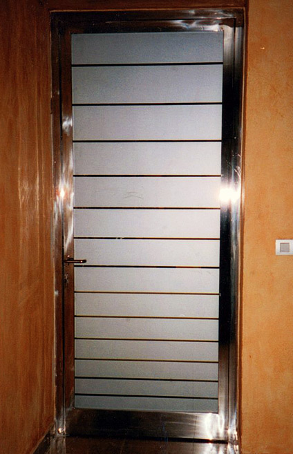 puertas-010