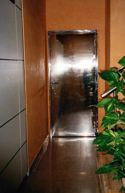 puertas-011